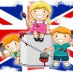 corsi-di-inglese-per-bambini