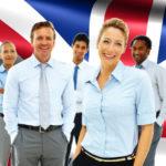 corsi-inglese-aziende